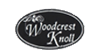 woodcrest knoll wallingford, ct